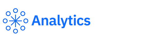 Analytics_Icon-(5).png