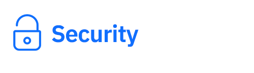 Security_Icon-(1).png